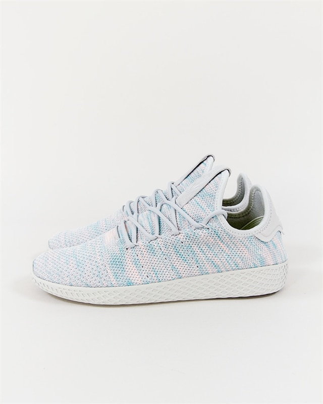 2065777f03b adidas Originals Pharrell Tennis HU - BY2671 - Footish  If you´re into ...