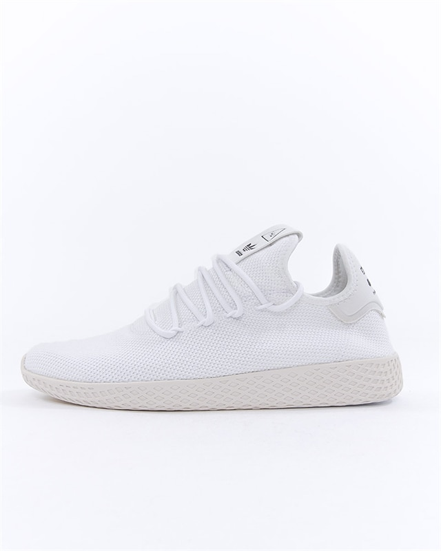 more photos a12b3 aaeaf adidas Originals Pharrell Williams Tennis HU (B41792). 1  2  3