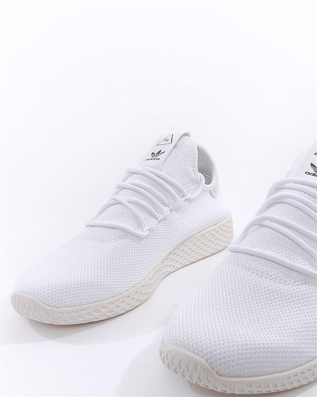 online store 549fc 0337e adidas Originals Pharrell Williams Tennis HU (B41792). 1
