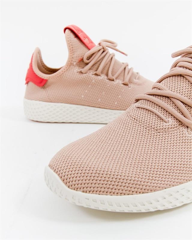 Adidas Originals Pharrell Williams Tennis Hu W db2564 Pink