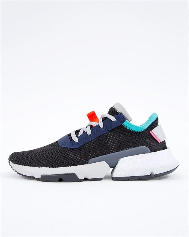 adidas Originals POD-S3.1 (B28080) 028102333043c