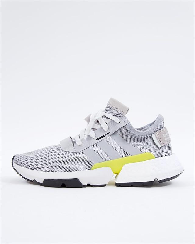 Nike Adidas skor storlek 38 + overall + väst | Göteborg