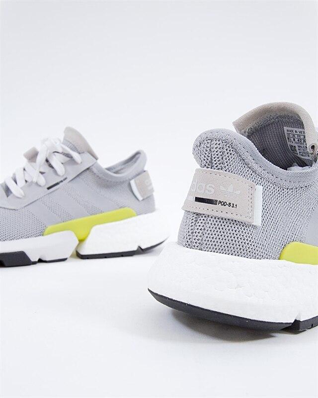adidas Originals POD S3.1