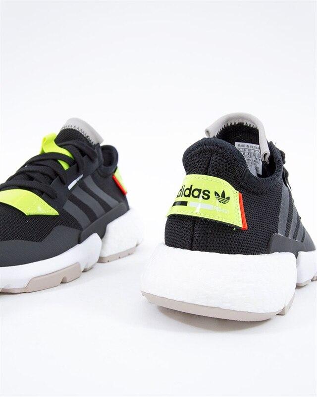 super popular 4f419 699fb adidas Originals POD-S3.1 (BD7693). 1