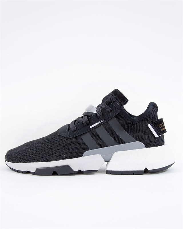 adidas Originals POD-S3.1 (BD7737) 46b210b79962c