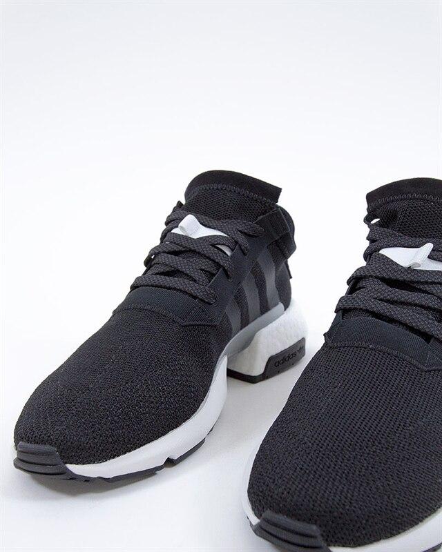 adidas Adidas originals pod POD S3.1 DB2930 boost sneakers shoes (men's Lady's)