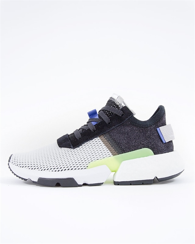 new product 0414a 871f9 adidas Originals POD-S3.1 (CG5947)