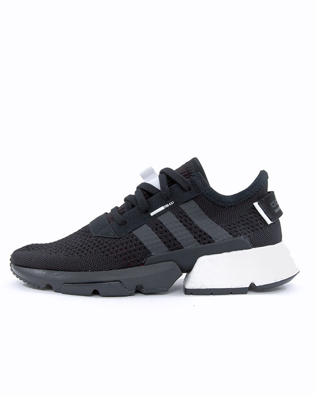 premium selection e7c9a 1db8b adidas Originals POD-S3.1 (DB3378). 1  2  3