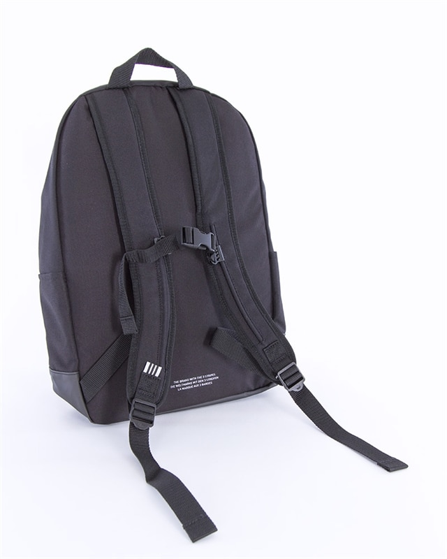 Details about ADIDAS ORIGINALS CLASSIC BACKPACKS ADIDAS