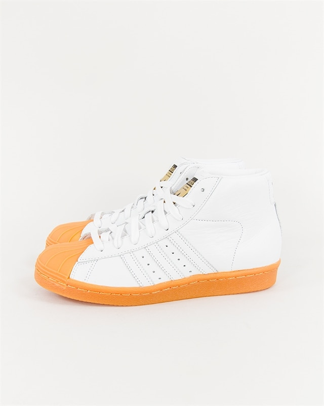 competitive price c6f2b 4da1b adidas originals pro model 80s dlx s75841 if you´re into sneakers. FOOTISH