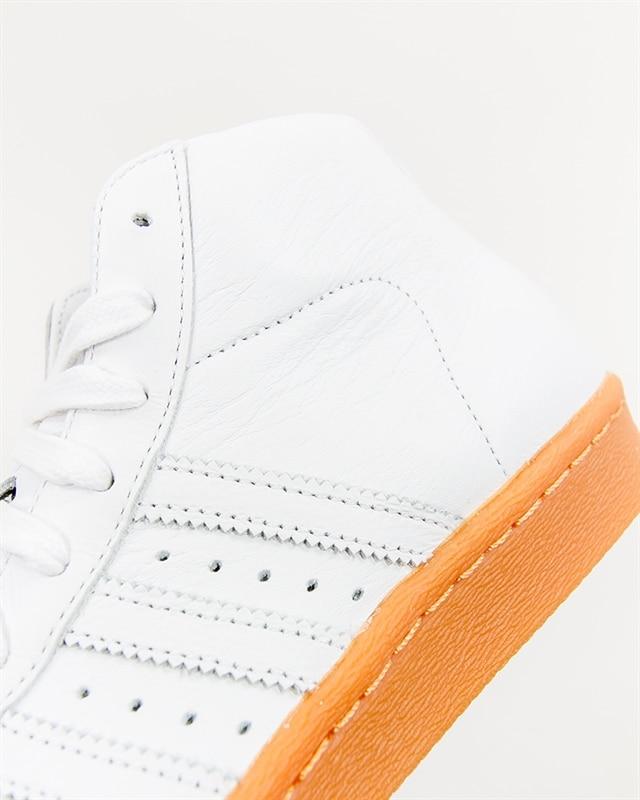 Adidas Vit Pro Model 80S Dlx Sko Herr Originals Herr