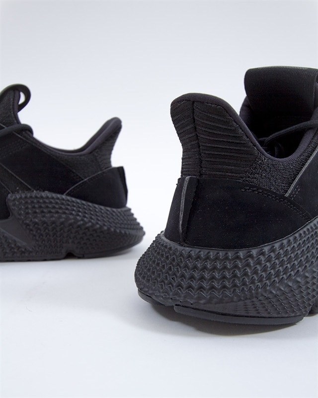 If B37453 Prophere Adidas Noir Into Originals You're Footish xCxqwBY7