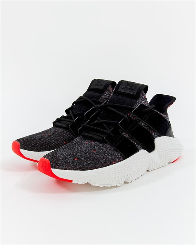 72e77a8b22b adidas Originals Prophere - CQ3022 - Black - Footish  If you re into  sneakers