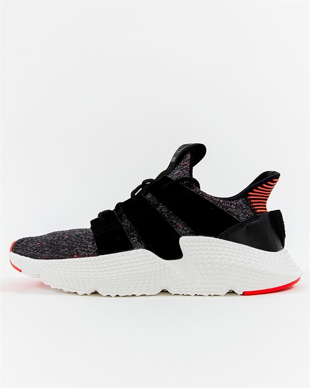 adidas Prophere Shoes Svart  adidas Sweden