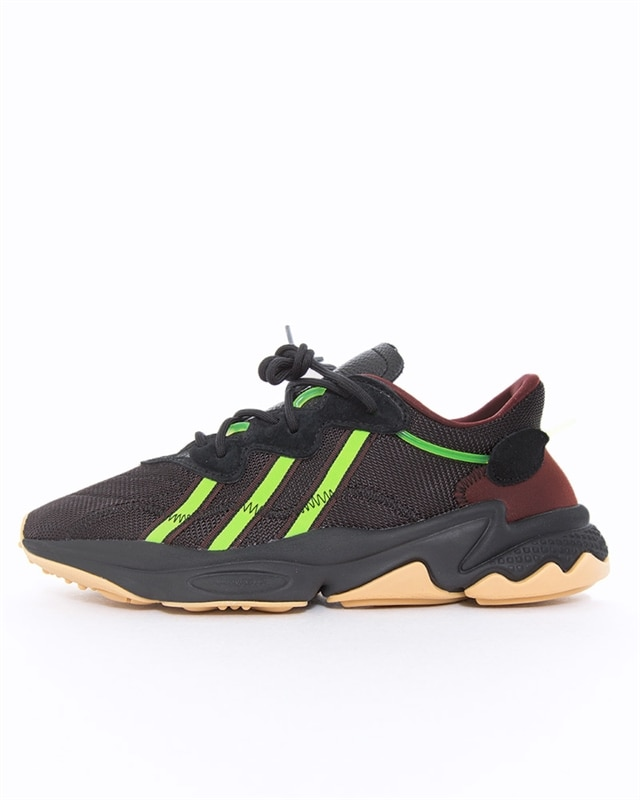 adidas Originals Ozweego Trail Sneaker