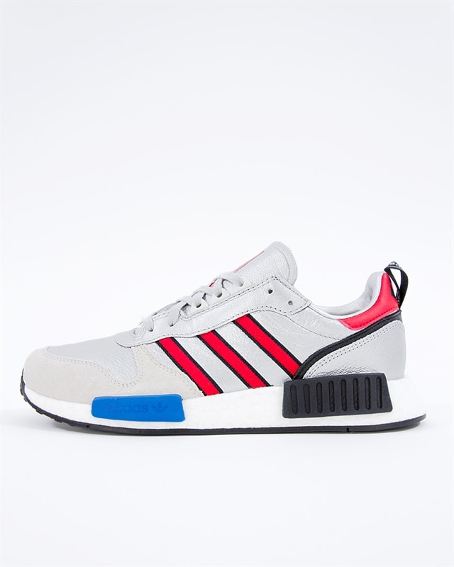 separation shoes d746d 92dfd adidas Originals Rising Star X R1