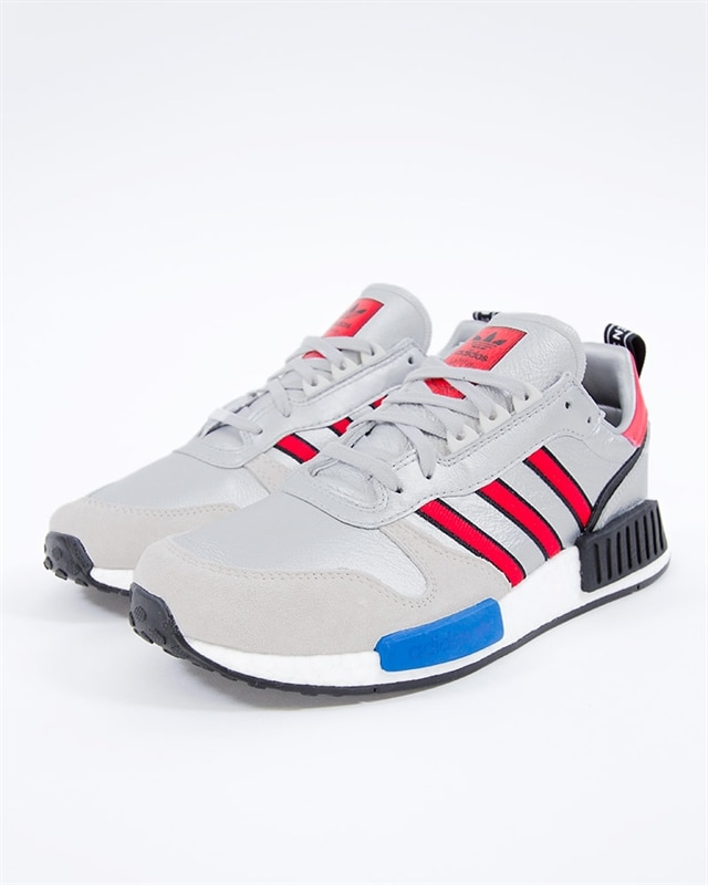 bab5a59c3 adidas Originals Risingstar X R1 (G26777). 1