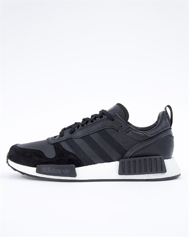 outlet store dcb42 989a9 Sneakers Skor Risingstarxr1 adidas Black Originals EE3655 xOn0nI1q