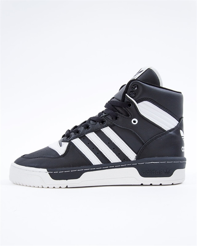 pretty nice 0847a 47df2 adidas Originals Rivalry (BD8021)
