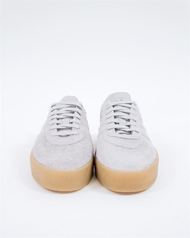 official photos fb58f 415a6 adidas Originals Sambarose W (B37860). 1