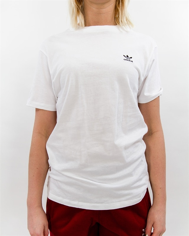 ADIDAS ORIGINALS SC T SHIRT SS