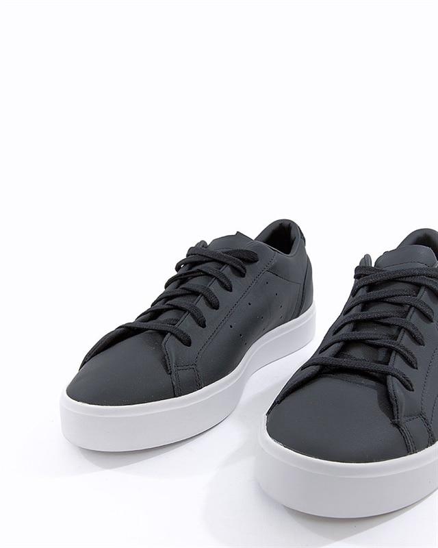 best service 59642 fca8d adidas Originals Sleek W