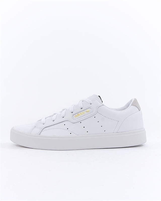 7222b60c979d adidas Originals Sleek W (DB3258)