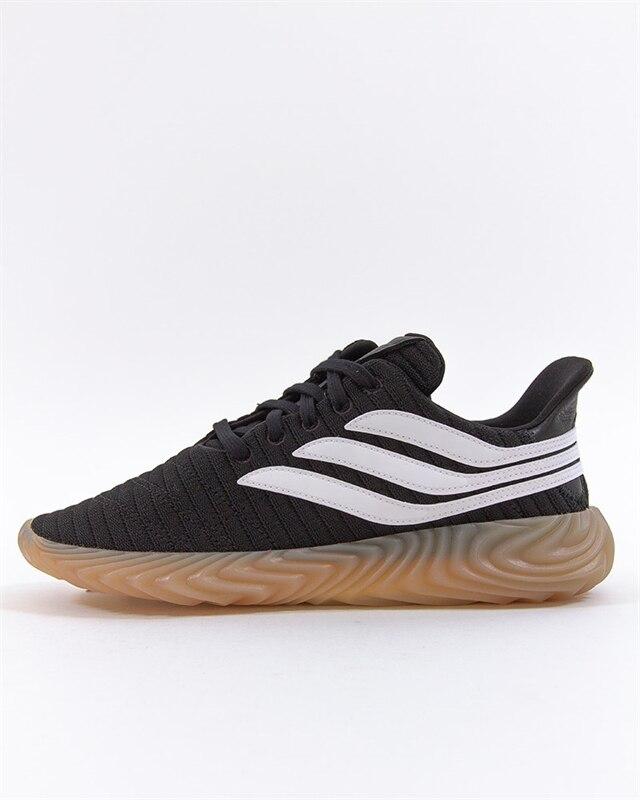 finest selection 08248 a1c74 AQ1135 BB8079 B41955 BB7666. adidas originals sobakov aq1135 svart if you´re  into sneakers. FOOTISH
