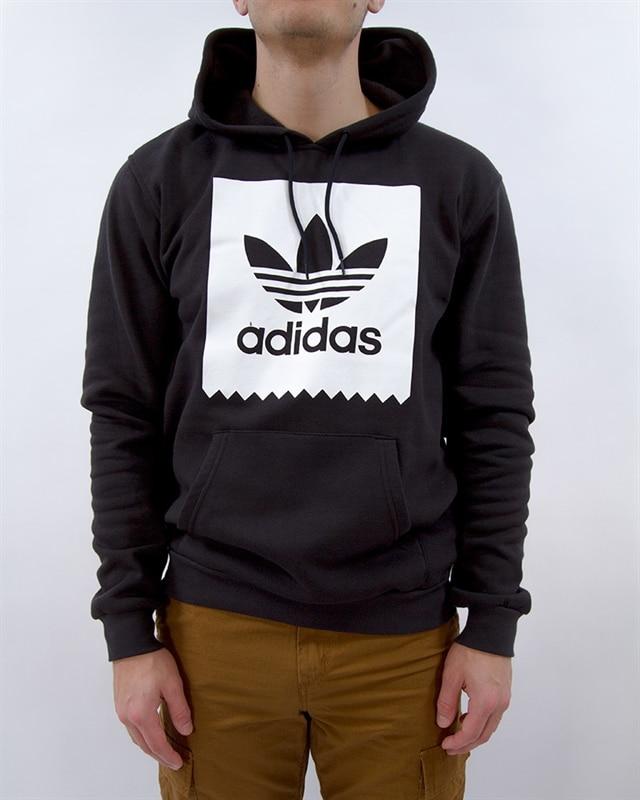 1acd618e47a71 adidas Originals Solid BB Hood (CW2358)