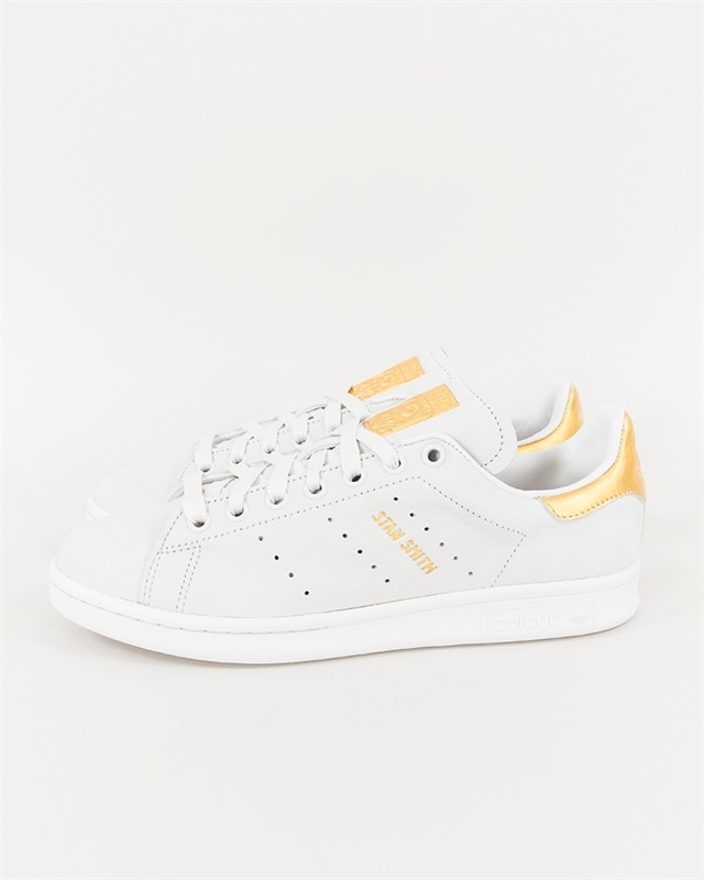 34ae0d43c98 adidas Originals Stan Smith 24 K - S80506 - Footish  If you´re into ...