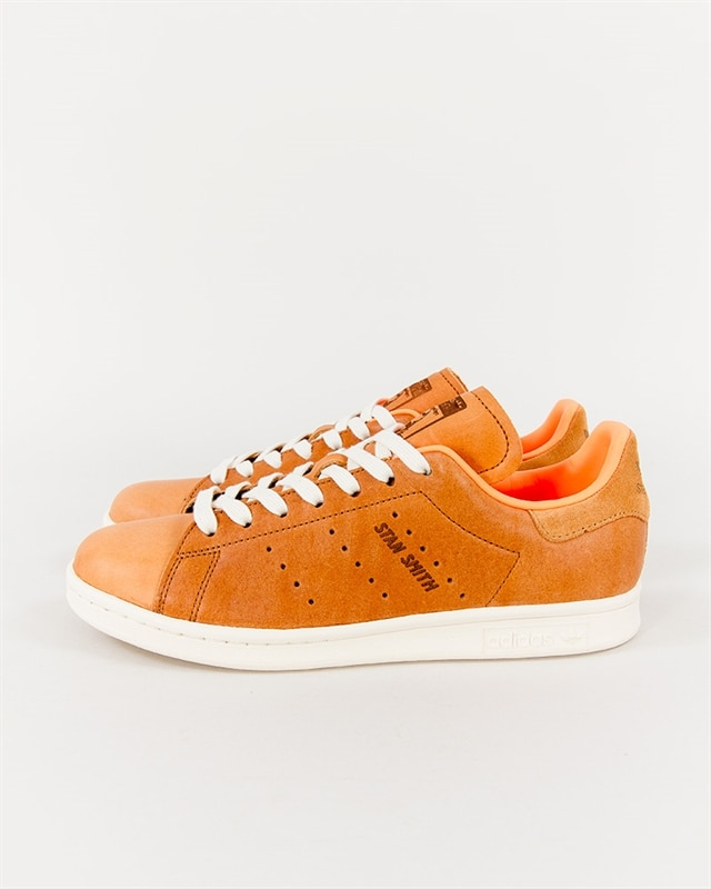 8ae5fb0ad69 adidas originals stan smith w bb5048 if you´re into sneakers finns ...