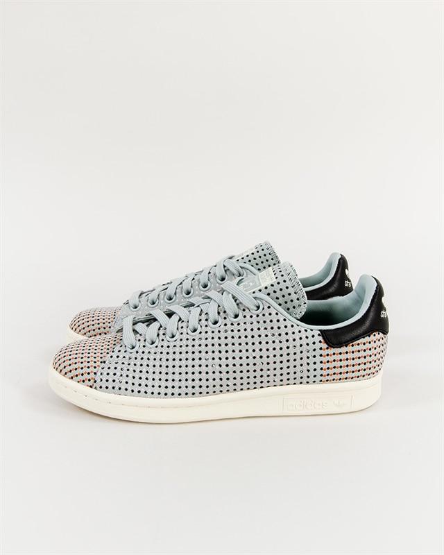 adidas Originals Stan Smith | CM7988 | Brown | Sneakers | Skor | Footish