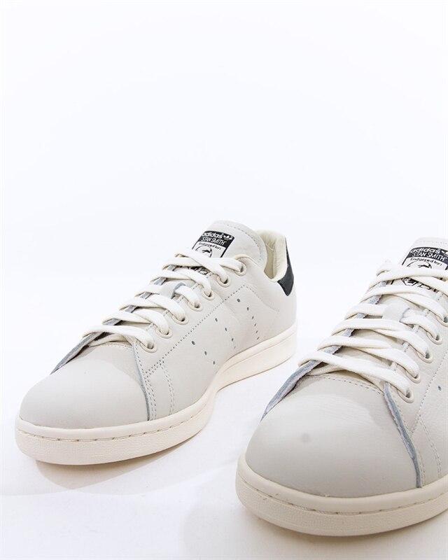 7daa675c280 adidas Originals Stan Smith - B37897 - White - Footish  If you re ...