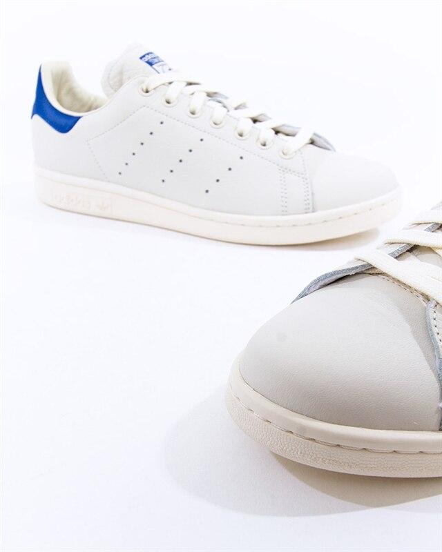 pretty nice 4ad67 6ac83 adidas Originals Stan Smith (B37899). 1  2  3  4  5  6  7  8