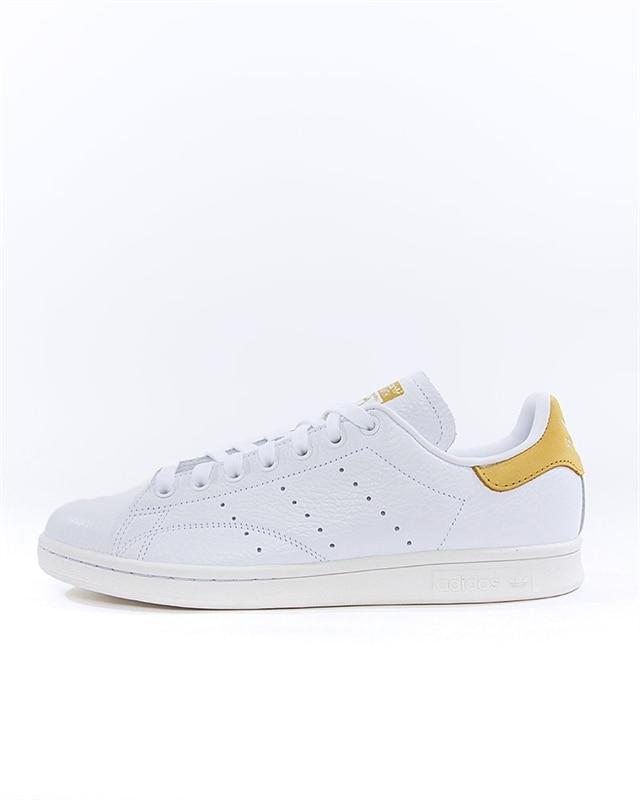 new product 96aa7 5c688 adidas Originals Stan Smith