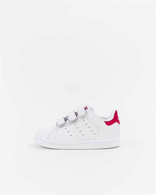 online store 29d82 4cf8e adidas originals stan smith cf i white bz0523 if you´re into sneakers.  FOOTISH