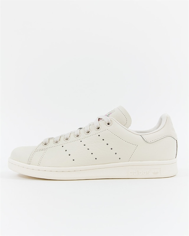 sale retailer c1edf e5374 adidas Originals Stan Smith (CQ2196)