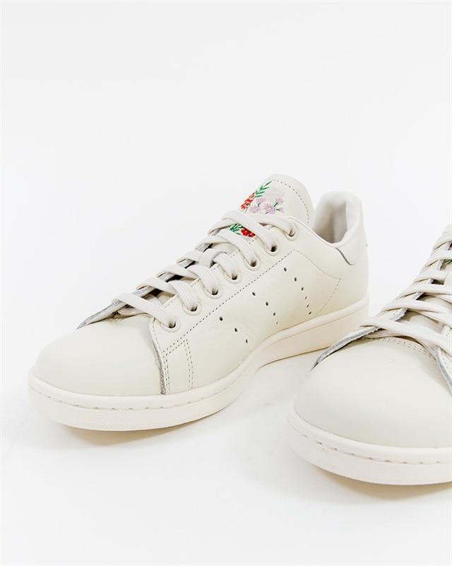 035dd41aaf0 adidas Originals Stan Smith - CQ2196 - White - Footish  If you re ...