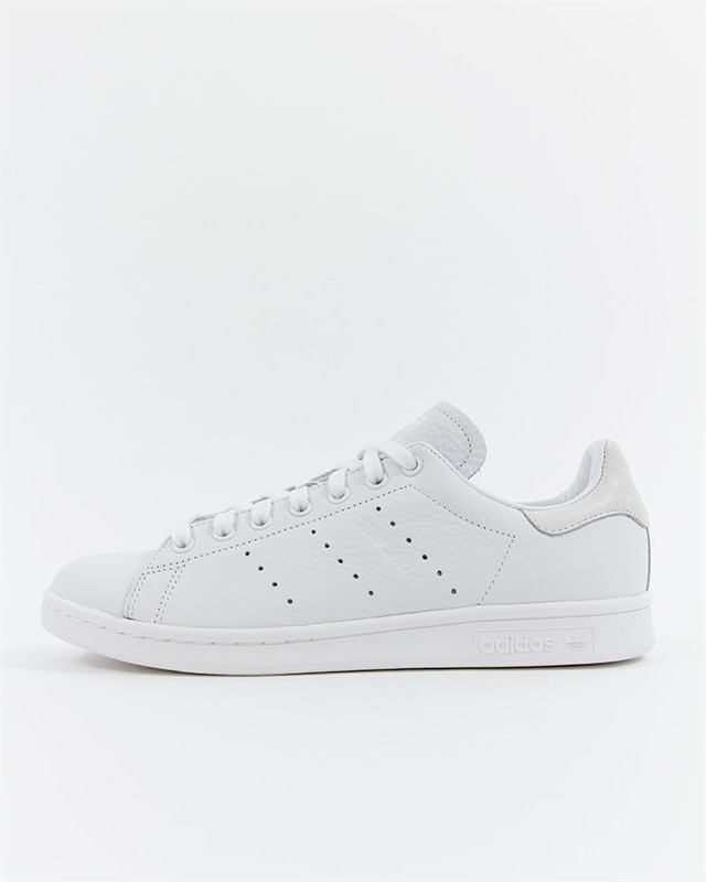 hot sale online 1dbbe cea22 adidas originals stan smith cq2198 vit if you´re into sneakers