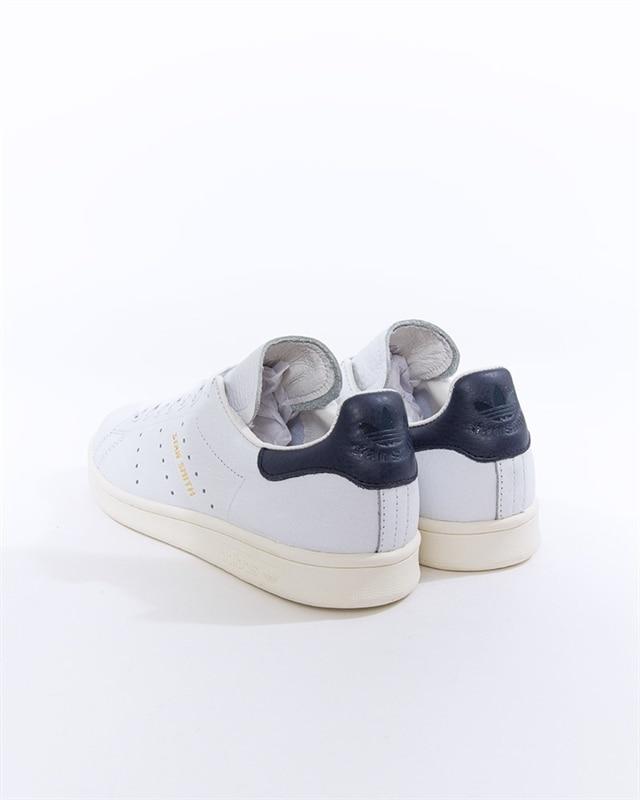 adidas Originals Stan Smith CQ2870