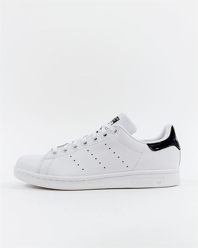 1399d024775 adidas Originals Stan Smith J - DB1206 - White - Footish  If you re ...