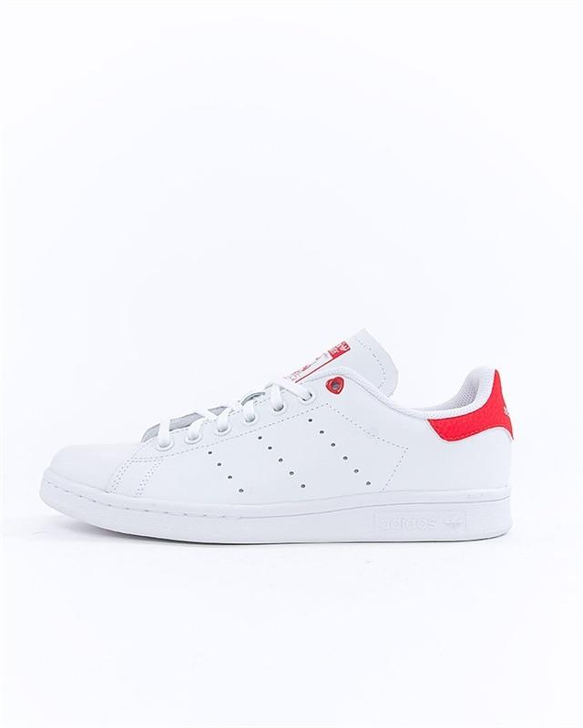 new style 95683 6643b adidas Originals Stan Smith J (G27631)