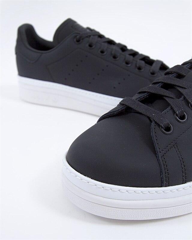 adidas Originals Stan Smith New Bold