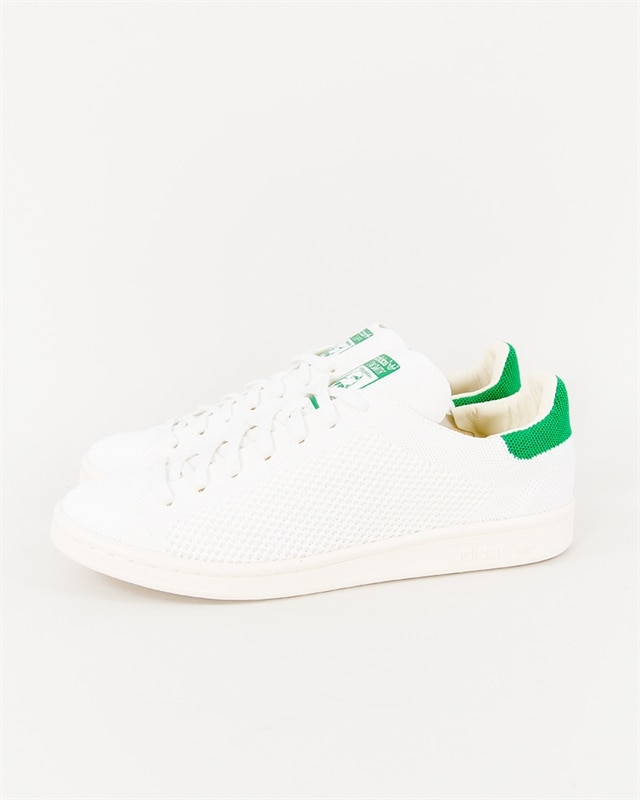 uk availability 9dfa4 f2e48 adidas Originals Stan Smith OG PK - S75146 - Footish: If you´re into  sneakers