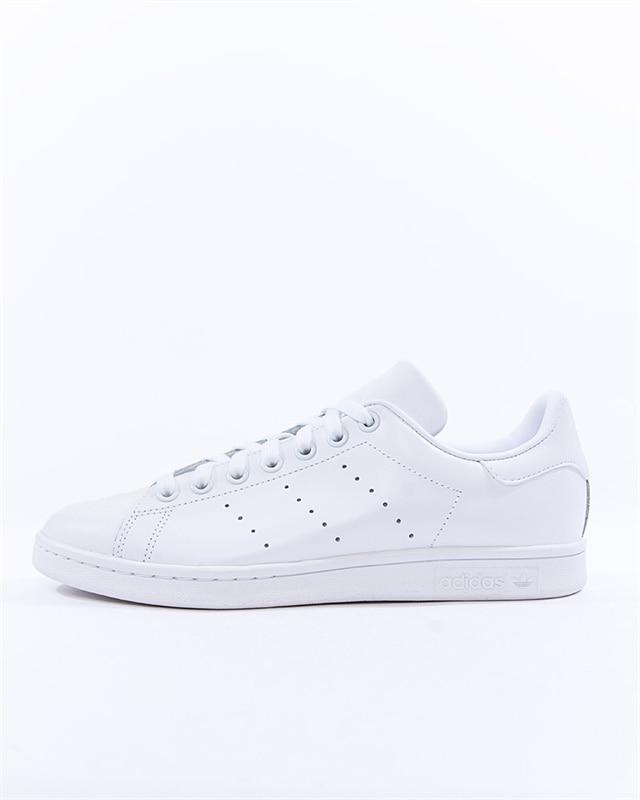 wholesale dealer 5cea4 5dcac adidas Originals Stan Smith (S75104)