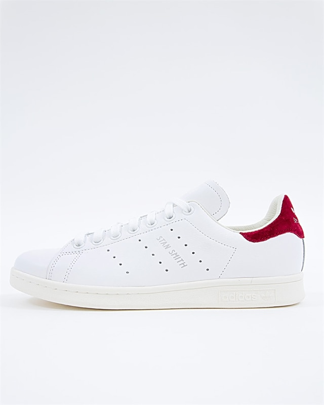 adidas originals stan smith w aq0887 vit if you´re into sneakers. FOOTISH 56890db75