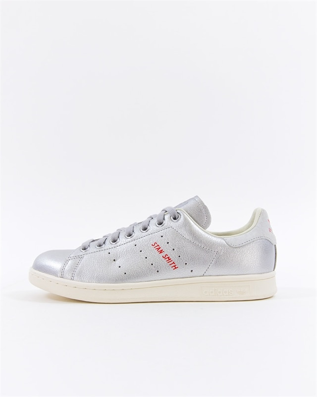 best authentic 70bdf 6704e adidas Originals Stan Smith W (B41750)