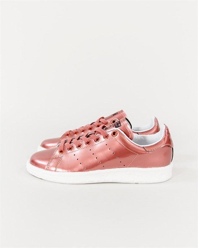 6749a128462 adidas originals stan smith w bb0107 if you´re into sneakers. FOOTISH