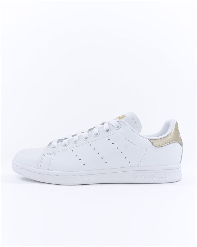 official photos 23748 0cc1a adidas Originals Stan Smith W (EE8836)