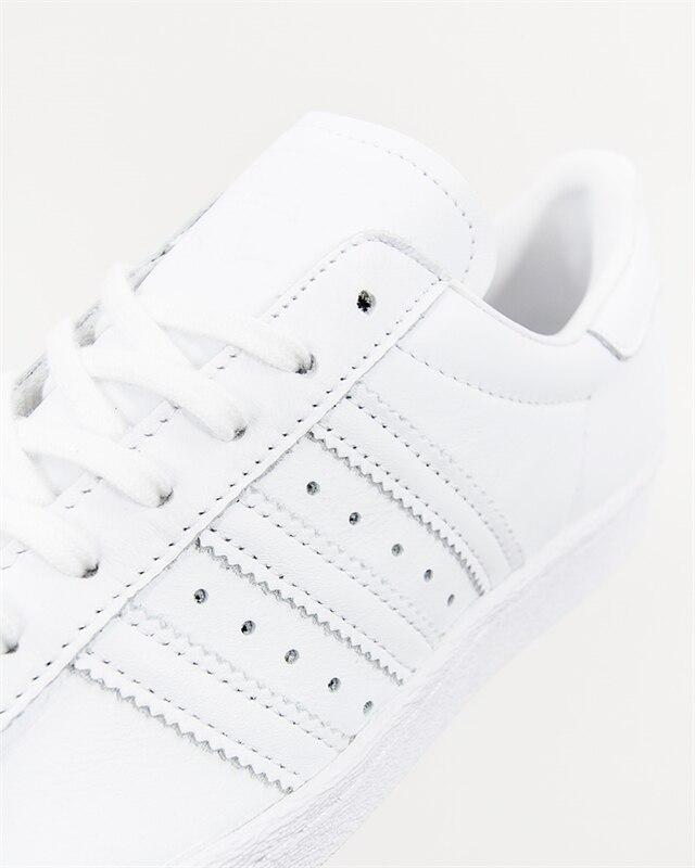 Adidas Superstar W Ftwr WhiteCyber MetallicFtwr White